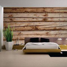 Adesivo de parede STICK HOUSE no App ACHE NO BAIRRO  #parede #stickhouse #adesivos