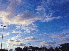 Bandar Seri Begawan, Clouds, Outdoor, Outdoors, Outdoor Games, The Great Outdoors, Cloud