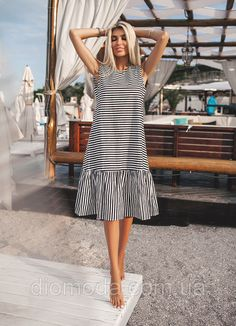 Trendy Dresses, Women's Fashion Dresses, Cute Dresses, Summer Dresses, Stylish Work Outfits, Casual Outfits, Maternity Dresses, Casual Wear, Dress Skirt