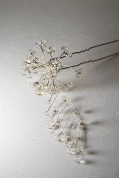 森とヒグラシ - taion glass