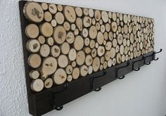 Reserved for Cathy by ModernRusticArt on Etsy