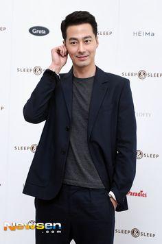 JIS Dramas, Korean Celebrities, Celebs, It's Okay That's Love, Sung Joon, Handsome Korean Actors, Jo In Sung, Eunwoo Astro, Seong
