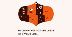 7 Life-Learnings from 7 Years of Brain Pickings, Illustrated #Technology