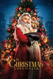 The Christmas Chronicles 2018 Watch Online Free Best Christmas Movies Christmas Movies Netflix Original Movies