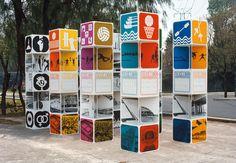 mexico-68-olympics-18