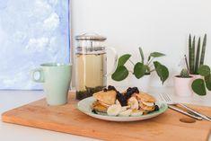 Vegaaniset letut valmistuvat helposti tällä ohjeella! Coffee Maker, Lifestyle, Kitchen, Food, Coffee Maker Machine, Cucina, Coffeemaker, Cooking, Essen