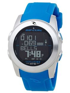 4adf5966d3d 68 Best RIP CURL Watches images