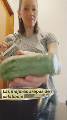 Dash Diet Recipes, Veg Recipes, Dairy Free Recipes, Healthy Recipes, Colombian Cuisine, Deli Food, Gym Food, Easy Cooking, Superfood