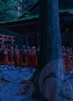 高野山 開創1200年