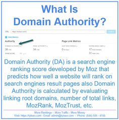 Search Engine, Author, Writers