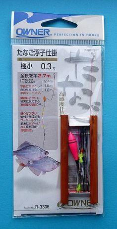 Storm Gomoku Spin Micro Jigging Fishing Rod KODACHI 5/'10 1 Piece PE 2.0-4.0Black