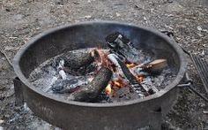 Latest Fire Pit For Camping Inspirations