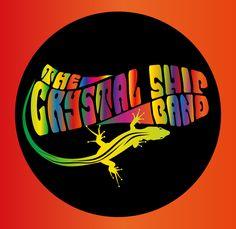 Psicodelia y trance es lo que provoca The Crystal Ship Band al interpretar las canciones de los 6 álbumes de The Doors, quienes recrean su fuerza y calidad.