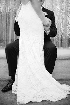 Laguna Beach Wedding from Hazelnut Photography + LVL Weddings & Events