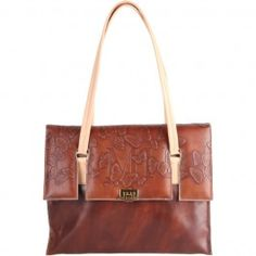 Mario Hernandez Mario Hernandez, Purses And Handbags, Women's Fashion, Tote Bag, Princess, Purses, Accessories, Fashion Women
