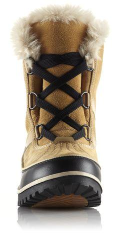 Alpine Shop | SOREL Tivoli II Boot - Women`s