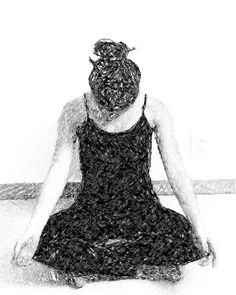 Od nemoci k vyléčení: Sestava jógových cviků pro dosažení optimální funkce štítné žlázy (3. část) | Spiritual Planet