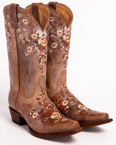 c3829432e0 50 Best Women s Western Boots images
