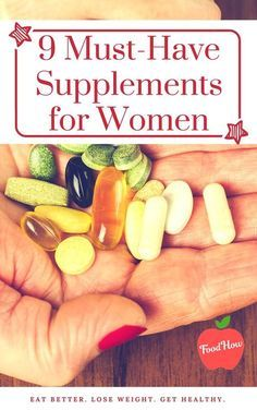 Whether you are a woman in your or here are the best vitamins and supplements for women that you should make sure to get enough of for your health wellness and vitality. Diet and Nutrition 9 Must-Have Nutrients For Women's Vitality And Balanced Diet Nutrition Education, Proper Nutrition, Health And Nutrition, Health And Wellness, Nutrition Guide, Fitness Nutrition, Cheese Nutrition, Nutrition Activities, Nutrition Store