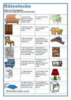 arbeitsblatt mit l ckentext zum thema pippi langstrumpf unterricht schule pinterest. Black Bedroom Furniture Sets. Home Design Ideas