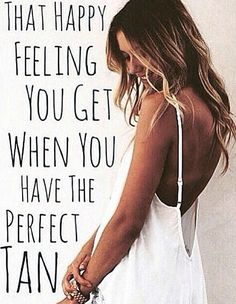 Sara's spray of sunshine mobile spray tan therapist covering tunbridge wells kent and surrounding areas