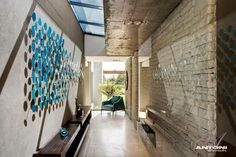 desire to inspire - desiretoinspire.net - Pearl Valley 276