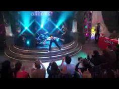 Cameron Boyce Dancing On Jessie - JESSIE (Krumping and Crushing [HD]) High School Musical, Troy, Cameron Boyce, Jessie, Movie Tv, Dancing, Videos, Awesome, Youtube