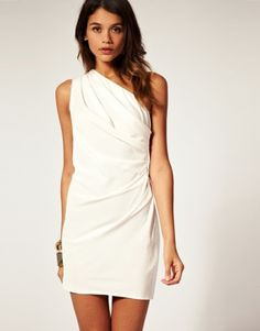 rehearsal dinner dress