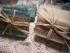 Hey, I found this really awesome Etsy listing at http://www.etsy.com/listing/104725506/75-wedding-favors-soaps-rustic-wedding