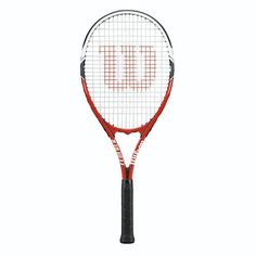 If you are a Federer fan then this is definitely a great choice of tennis racket for you. You will be able to hit amazing volleys and serve basis all day long playing with this back from Wilson. Roger Federer Racket, Best Beard Care Products, Best Tennis Rackets, Tennis Grips, Drop Shot, Tennis World, Tennis Elbow, Sport Tennis, At Least