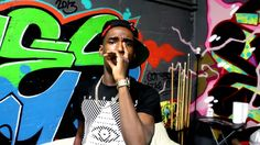 A1 Reedup Money Do ft dirty red 808 Mafia Cicero on Vimeo