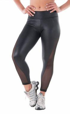 554d75cec 10 melhores imagens da pasta • calça montaria | ファッショントレンド ...