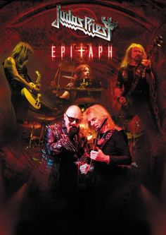I was there 26th May Hammersmith excellent Gig - with Kobra Lotus and Saxon