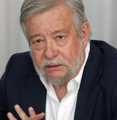 José María Guelbenzu