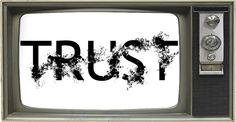#Trust in #Government Is Collapsing Around the World