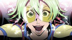 Art of Redline Redline Movie, Manga Art, Anime Art, By Any Means Necessary, Anime Profile, Manga Games, Akira, Art Reference, Character Art