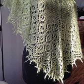 """Ravelry: """"Fresh Apple"""" Knitting Machine pattern by Anna Ryabova"""