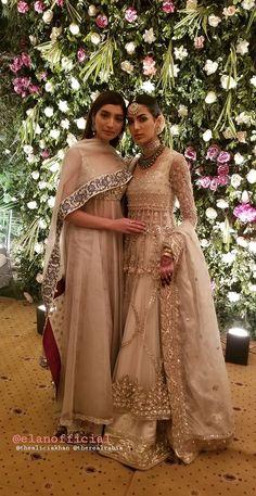 Walima Dress, Shadi Dresses, Pakistani Bridal Dresses, Anarkali Dress, Pakistani Outfits, Indian Dresses, Indian Outfits, Pakistani Clothing, Pakistani Couture