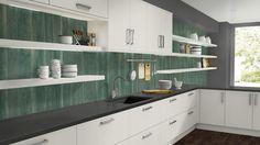 71 best kitchen remodel laminate countertops images on Pinterest ...