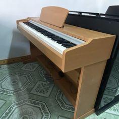 YAMAHA YDP131 (5) The Piano, Yamaha, Music Instruments, Musical Instruments