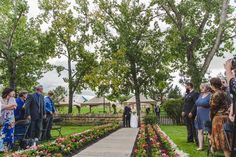 The Prince House at Heritage Park is one of the most beautiful wedding ceremony spots ever. By Calgary wedding photographer Anna Michalska Photography. Calgary Wedding Venues, Outdoor Wedding Venues, Wedding Ceremony, Princes House, Dream Wedding, Wedding Dreams, Nontraditional Wedding, Park Weddings, Wedding Portraits