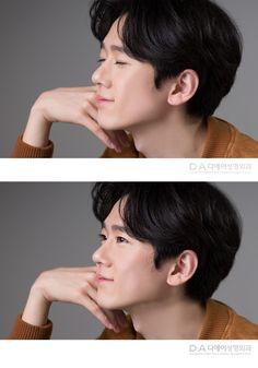 DA plastic surgery for men!  DA plastic surgery and dermotology located in Gangnam. More info: en.daprs.com Enquiry/make a reservation: info-en@daprs.com #daplsticsurgery #daprs #plasticsurgery #cosmeticsurgery #beauty #korea #model #damodel  #facecontourig #koreanplasticsurgery #jawsurgery #plasticsurgeryinkorea #gangnam #gangnamplasticsurgery #mensplasticsurgery #plasticsurgeryformen #koreanmen #koreanguy #mensjawsurgery #daplasticsurgeryformen