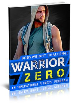 Ejaculation by command pdf ebook free download hq health fitness warrior zero bodyweight challenge pdf ebook free download fandeluxe Choice Image