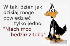 ψΨψ웃Ψ웃 ☀ 웃Ψ웃ψΨ Good Vibes, Motto, Haha, Disney Characters, Fictional Characters, Humor, Funny, Quotes, Facebook