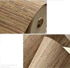 Find More Wallpapers Information about Modern Straw Braid Waterproof PVC Wall Paper Roll,Thicken Living Room Wallpapers,Vinyl Wallpaper for walls,Papel de parede,High Quality paper toilet,China paper compass Suppliers, Cheap paper sublimation from 24 Ours Super Store on Aliexpress.com