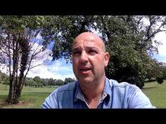 José Padilla - YouTube