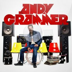 Listen to 'Keep Your Head Up' by Andy Grammer from the album 'Andy Grammer' on @Spotify thanks to @Pinstamatic - http://pinstamatic.com
