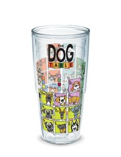 e00ff027013 Dog Periodic Table Pint Glass, Periodic Table, Tumbler, Official Store,  Chemistry,