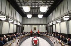 Karavanas The Blog: Είναι πολύ νωρίς για πανηγυρισμούς στην Τουρκία......