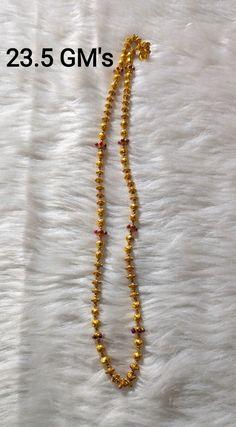Gold Bangles Design, Gold Jewellery Design, Silver Jewellery, Gold Jewelry Simple, Simple Necklace, Antique Necklace, Gold Necklace, Gold Wedding, Wedding Ring